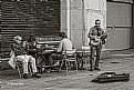 Picture Title - Banda Callejera - Street Band