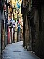 Picture Title - WhatsApp en el callejón - WhatsApp in the alley