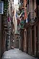 Picture Title - Carrer de en Roca - Roca Street