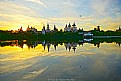 Picture Title - Izmailovo Kremlin. Moscow. Russia.