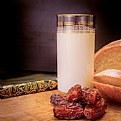 Picture Title - Ramadan Kareem