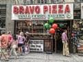 Picture Title - Bravo Pizza