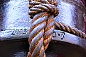 Picture Title - French MoetHennessy Hermione 1780 Tall Ship La fayettes