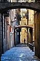 Picture Title - Carrer d'En Carabassa - Carabassa Street