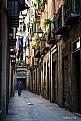 Picture Title - Carrer d'En Serra - Serra street