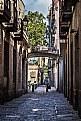 Picture Title - Carrer d'En Carabassa II - Carabassa Street II