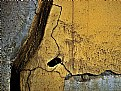 Picture Title - Crick Crack