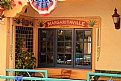 "Picture Title - ""Margaritaville"""
