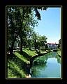 Picture Title - Ausa64