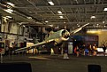 """Picture Title - """"4F4 Wildcat"""""""