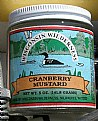 Picture Title - Cranberry Mustard