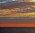 Picture Title - Sky & Horizon