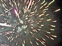 Picture Title - Fireworks