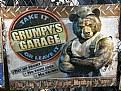 Picture Title - Grumpy's Garage