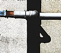 Picture Title - Pipes vs pipes