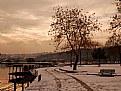Picture Title - La Nieve