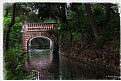 Pont en El Laberint - Bridge in El Laberint