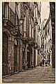 Picture Title - Carrer Banys Nous - Banys Nous Street