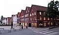 Picture Title - Bergen