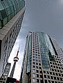 Picture Title - CN Tower