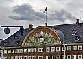Picture Title - Official Building