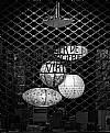 Picture Title - L'atelier