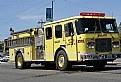 Picture Title - Malott Fire Truck