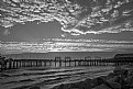 Picture Title - Redondo Skies