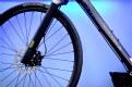 Picture Title - Blue Bike
