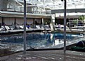 Picture Title - Pool &  Reflection