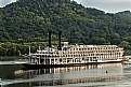 Picture Title - Riverboat