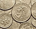 Picture Title - Coins