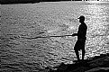 Picture Title - Fishing