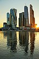 Picture Title - City, Moscow, Russia.
