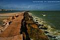 Picture Title - Corpus Christi Jetties