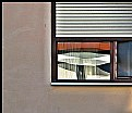 Picture Title - Rear window