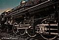 Picture Title - Grapevine Rail