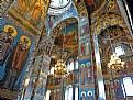 Picture Title - Interior 2