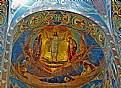 Picture Title - Interior 5