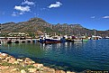 Picture Title - Hout Bay