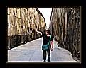 Picture Title - Anto6