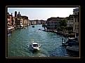 Picture Title - Venezia53