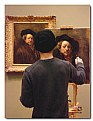 Picture Title - Rembrandt