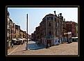 Picture Title - Venezia55