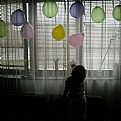 Picture Title - Balloons