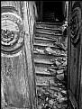 """Picture Title - """"Un viaggio inaspettato"""""""