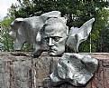 Picture Title - Sibelius