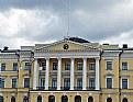 Picture Title - Public Building