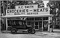 Picture Title - Smiths Groceries