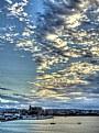 Picture Title - Palma Mallorca